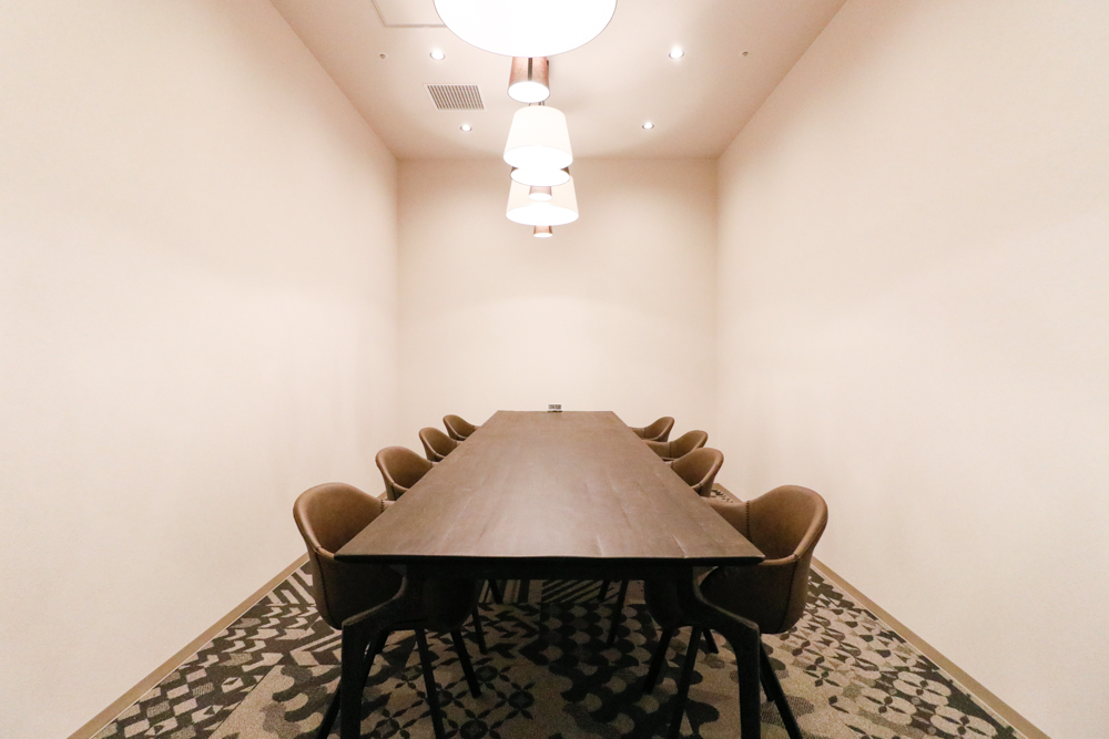 Meeting Room3